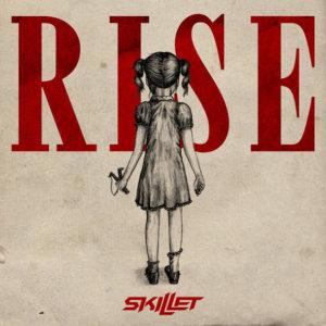 http://skillet.ru/wp-content/uploads/2018/08/skillet_rise_cover_art-300x300.jpg